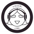 GeekGirlRadio