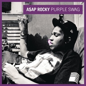Purple Swag - Single Mp3 Download