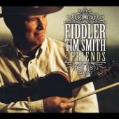 Fiddler Tim Smith - Oklahoma Road
