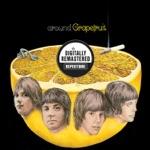 Grapefruit - Another Game