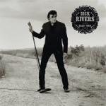 Dick Rivers - Le montana
