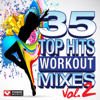 Titanium (Workout Mix 126 BPM) - Power Music Workout