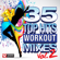 Power Music Workout Photo
