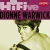 Rhino Hi Five Dionne Warwick EP