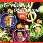 John Holt - So This Is Christmas