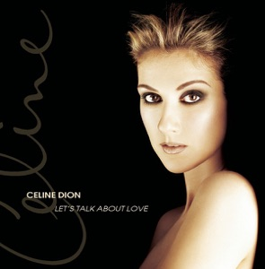 Let's Talk About Love Mp3 Download