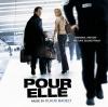 Pour elle (Original Motion Picture Soundtrack), Klaus Badelt