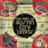 Legends of Country Music: The Best of Austin City Limits