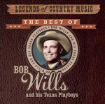 Bob Wills & His Texas Playboys - Roly Poly