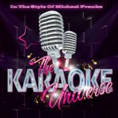 Karaoke (In the Style of Michael Franks) Vol. 2