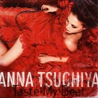 Taste My Beat - EP