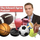 The Edward Egros Podcast