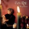 Pam Rose - Guns of Love