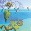 Yes - Yesterday and Today artwork