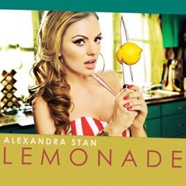 Lemonade single by alexandra stan on apple music lemonade single alexandra stan altavistaventures Images
