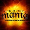 Icon Rock Musical Mania