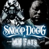 Lay You On the Bed (Remixes) - EP, MN Fats & Snoop Dogg