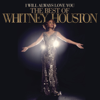 I Will Always Love You - Whitney Houston mp3