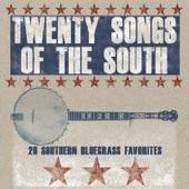 Kristin Scott Benson,Josh Williams - No Southern Comfort