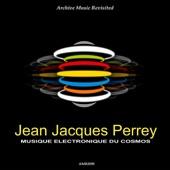 Jean-Jacques Perrey - Mars Reflector