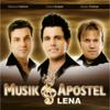 Lena - Musikapostel