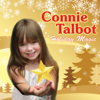 Holiday Magic - Connie Talbot