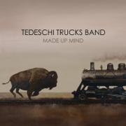 Part of Me - Tedeschi Trucks Band - Tedeschi Trucks Band