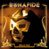 Rag and Bone Man - Bonafide