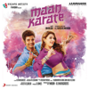 Maan Karate       songs