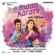 Maan Karate (Original Motion Picture Soundtrack) - EP - Anirudh Ravichander