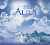 阿爾卑斯的自由天空