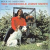 On The Sunny Side Of The Street  - Jimmy Smith