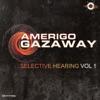 Selective Hearing, Vol. 1
