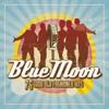 The Marcels - Blue Moon (Remastered) artwork
