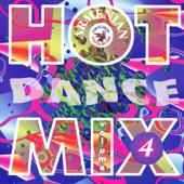 Hot Armenian Dance Mix Volume 4 (Non Stop)