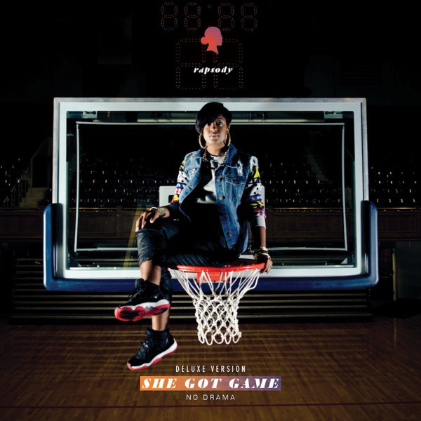 She Got Game (Deluxe Edition)