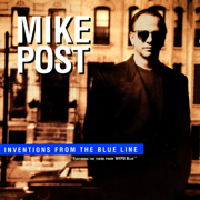 Law & Order - Mike Post - Mike Post
