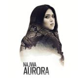 Aurora - EP