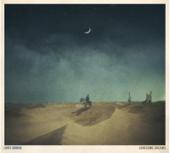 Lonesome Dreams (Deluxe Version)