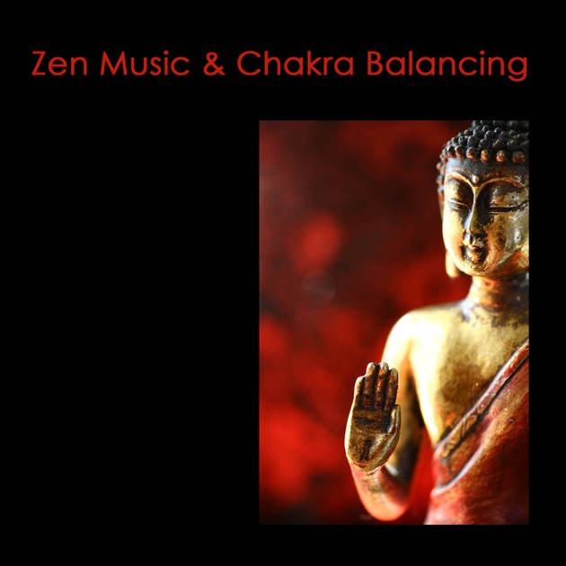 zen music chakra balancing relaxation meditation music spa music yoga non stop music by. Black Bedroom Furniture Sets. Home Design Ideas