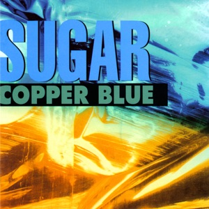 Copper Blue (Deluxe Remastered)