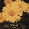Karin Wistrand - Stjärnorna för dig (Radio Remix) bild