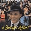 A Swingin' Affair!, Frank Sinatra