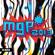 Various Artists - Mgp 2013