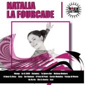 Natalia Lafourcade - O Pato