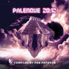 PALENQUE 20:12 COMPILED BY PAN PAPASON (PALENQUE 20:12 COMPILED BY PAN PAPASON)