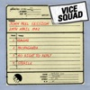 John Peel Session (28th April 1982) - EP, Vice Squad