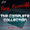 Ray Conniff and His Orchestra & Chorus - The Whiffenpoof Song  arte
