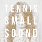 Tennis - Cured of Youth