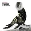 Brimful of Asha 12 Bosom Mix By The Naked Ape Single